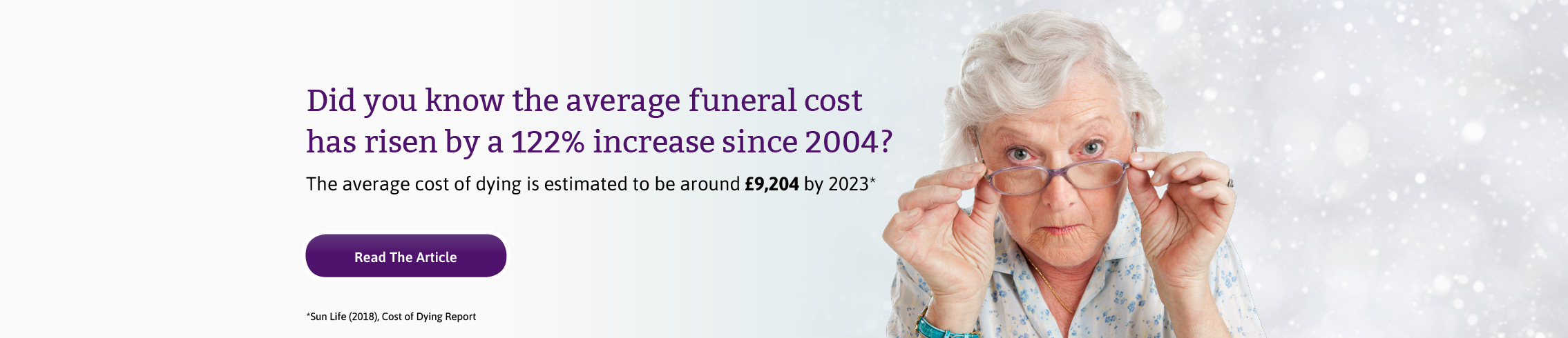 funeral directors stockport funeral costs prepaid funeral plans warrington chester cheshire manchester oldham macclesfield uk