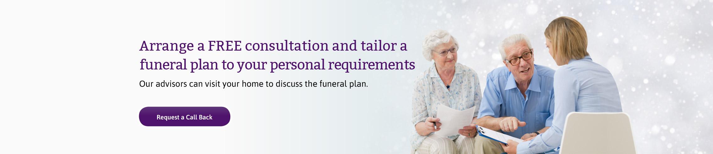 funeral directors stockport funeral plans fixed costs golden charter trust fund funeral arrangements cheshire manchester flexible