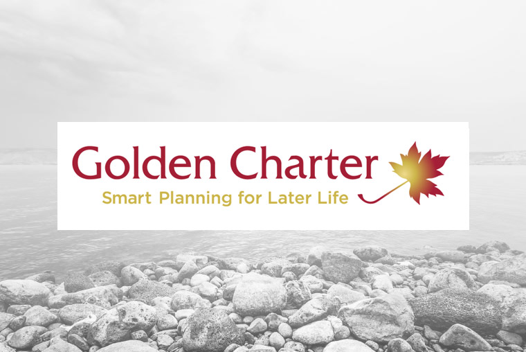 Protected fund by Golden Charter Funeral plans
